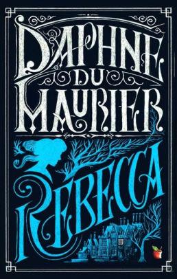 Book Group: Rebecca